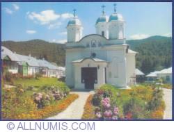 Image #1 of Suzana Monastery - The Monastery s Church