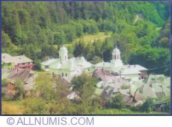 Image #1 of Suzana Monastery - Panoramic view