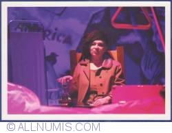 Image #1 of Metropolis Theater - Angels in America