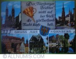 Image #1 of Nürnberg (1980)