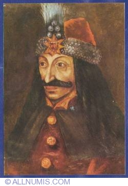 Image #1 of Vlad Ţepeş - History and Art Museum of Bucharest