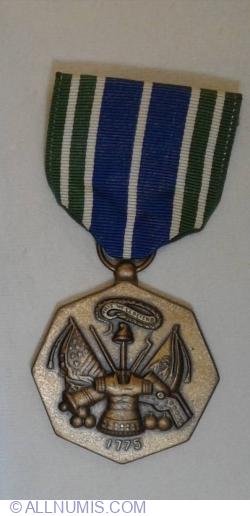 Imaginea #1 a For Militar achievement
