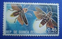 Image #1 of 0.45 Ekuele - Luciernaga