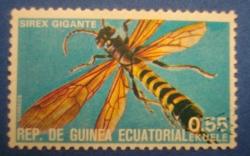 Image #1 of 0.55 Ekuele - Sirex Gigante