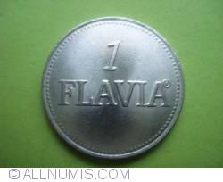 Image #1 of 1 FLAVIA