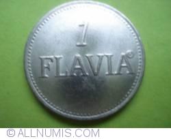 Image #2 of 1 FLAVIA