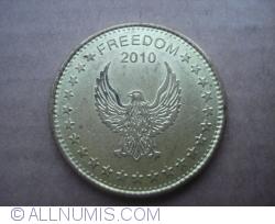Image #1 of FREEDOM 2010