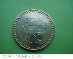 Image #1 of COIN METER TOKEN