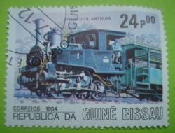 Imaginea #1 a 24 Pesos - Achenseebahn
