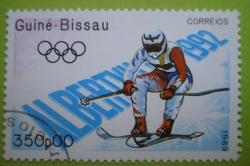 Imaginea #1 a 350 Pesos - Ski