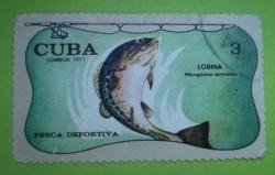 Image #1 of 3 Centavos - Lobina