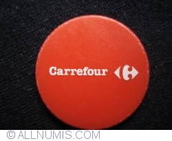 Image #1 of carrefour