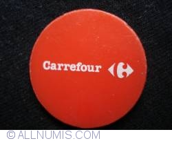 Image #2 of carrefour
