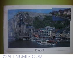 Image #1 of Dinant