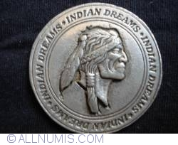 Image #1 of gut fur (good for) 50 schilling indian dreams