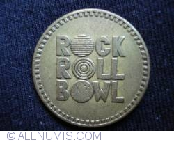 Image #1 of Bucharest bowling club (Rock Roll Bowl)