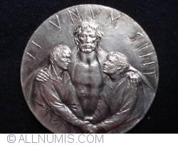 Image #1 of Jubilee Year Medal - vt vn vm sint
