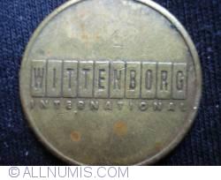 wittenborg international