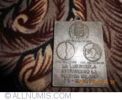 Image #2 of Lusiroeula through the old Milan
