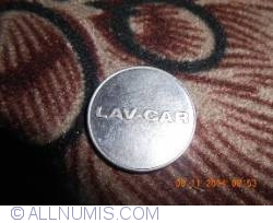 Lav-car