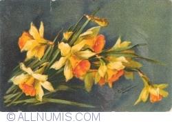 Image #1 of Wenau-Pastell - nr. 626