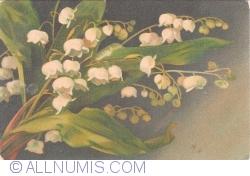 Image #1 of Wenau-Pastell - nr. 887