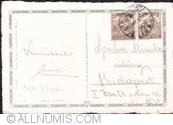 Image #2 of Wenau-Brabant - Nr. 1134