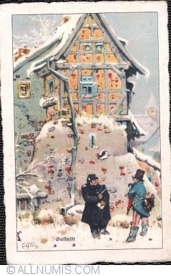 Image #1 of Wenau-Brabant - Nr. 1134