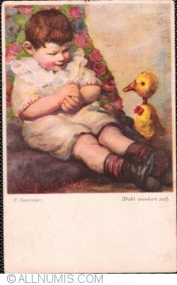 Image #1 of Wenau-Brabant - Nr. 1463