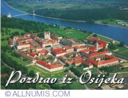 Imaginea #1 a Osijek
