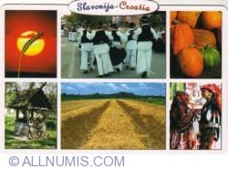 Image #1 of Slavonija (Slavonia) - popular traditions