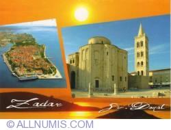 Imaginea #1 a Zadar