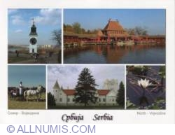 Image #1 of Vojvodina - Northern Autonomous Province
