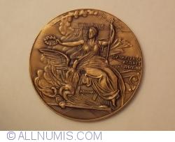 Image #1 of 100 ani de la olimpiada din atlanta