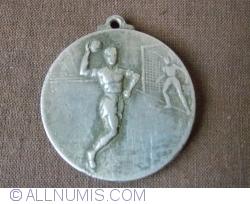 Image #1 of 1960 School handball championship