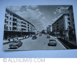 Image #1 of Bacau - Street Marasesti