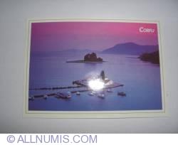 Image #1 of CORFU