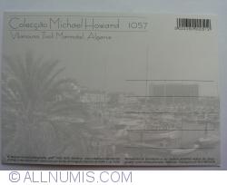 Image #2 of Vilamoura - Tivoli Marinotel