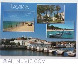 Image #1 of Tavira