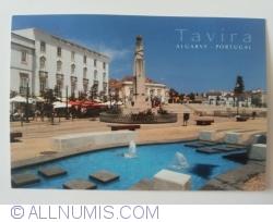 Image #1 of Tavira - Algarve