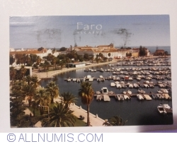 Image #1 of Faro (Algarve)