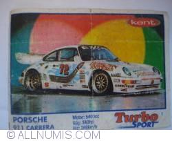 Image #1 of 1 - Porsche  911 Carrera