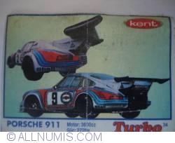 Image #1 of 34 - Porsche 911