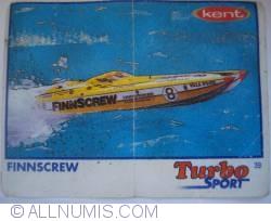Image #1 of 39 - Finnscrew