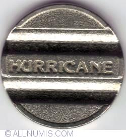 Imaginea #2 a Autowash Hurricane