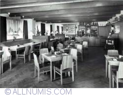 Image #1 of Berlin - Zille-Stube Restaurant (1980)