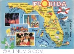 Image #1 of Florida (1996)