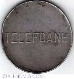 Image #2 of Jeton Control Telefoane