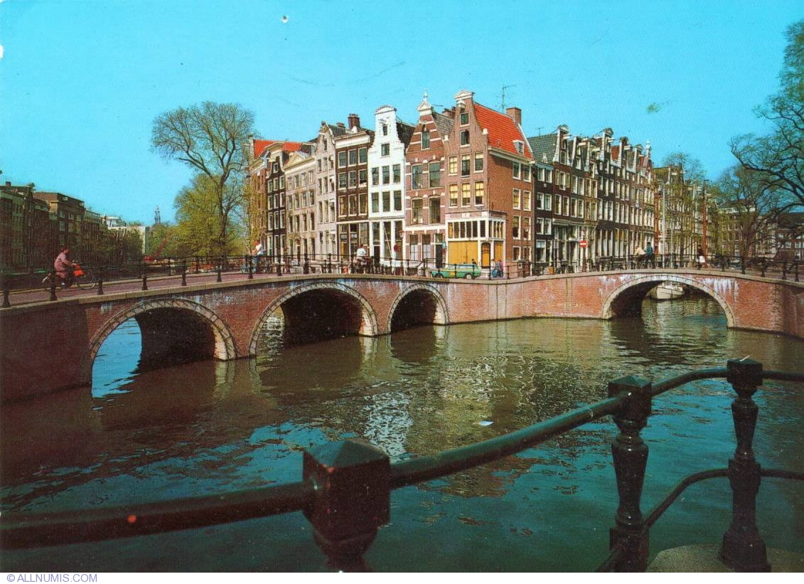 Keizersgracht Hotel Amsterdam