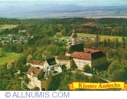 Image #1 of Kloster Andechs